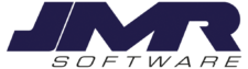 JMR Software